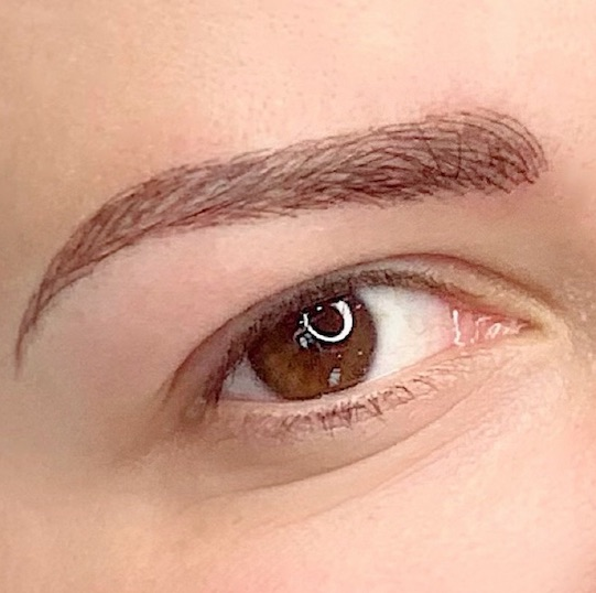 Brows homepage